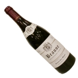 Beaune Coix-Wagner 2002